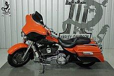 2007 Harley-Davidson Touring for sale 200644029