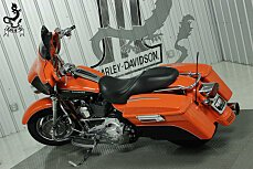 2007 Harley-Davidson Touring for sale 200644029