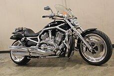 2007 Harley-Davidson V-Rod for sale 200445008