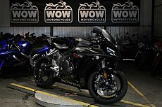 2007 Honda CBR1000RR for sale 200523209