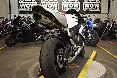 2007 Honda CBR1000RR for sale 200622705