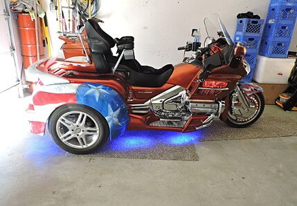 PRO PAD Leather Heated Gel Seat Pad Touring Sized - Honda ...   Goldwing Leather Seats
