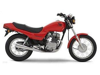 2007 Honda Nighthawk for sale 200446584