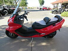 2007 Honda Reflex for sale 200493292