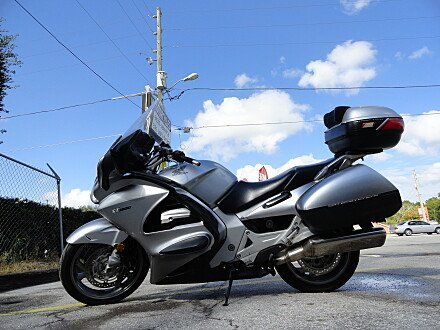 2007 Honda ST1300 for sale 200399378