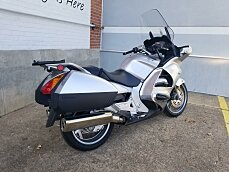 2007 Honda ST1300 for sale 200534058