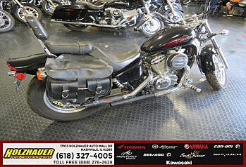 2007 Honda Shadow for sale 200465569