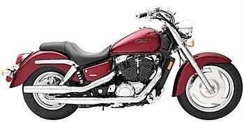 2007 Honda Shadow for sale 200574151