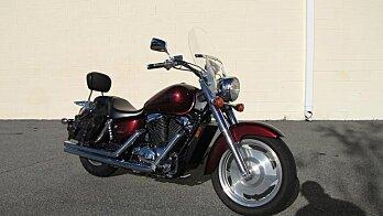 2007 Honda Shadow for sale 200628358