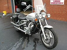 2007 Honda Shadow for sale 200482865