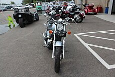 2007 Honda Shadow for sale 200489720