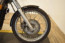 2007 Honda Shadow for sale 200491171