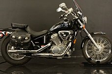 2007 Honda Shadow for sale 200515146