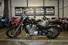2007 Honda Shadow for sale 200521410