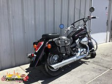 2007 Honda Shadow for sale 200584238