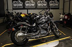 2007 Honda Shadow for sale 200591507