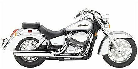 2007 Honda Shadow for sale 200593016