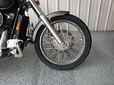 2007 Honda Shadow for sale 200615271