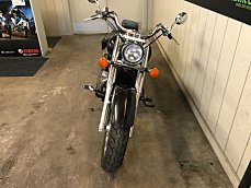 2007 Honda Shadow for sale 200625843