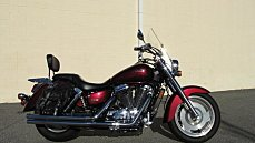 2007 Honda Shadow for sale 200628358