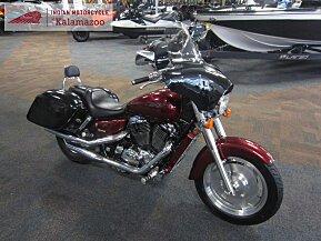 2007 Honda Shadow for sale 200631797