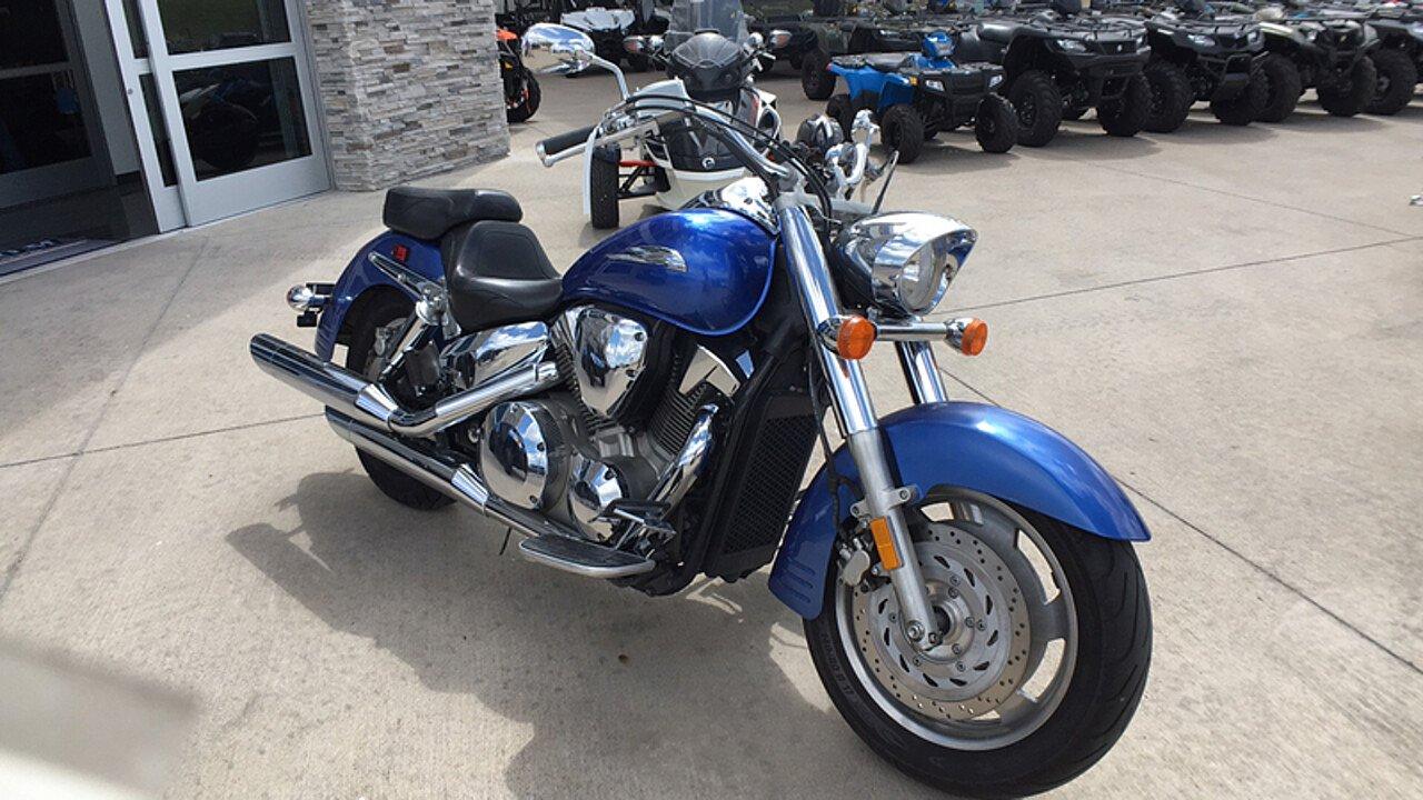 2007 Honda VTX1300 for sale 200493330