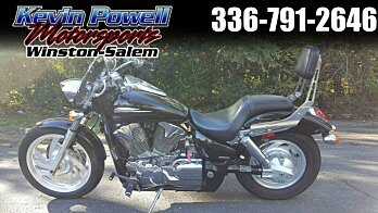 2007 Honda VTX1300 for sale 200497875