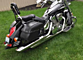 2007 Honda VTX1300 for sale 200546497