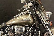 2007 Honda VTX1300 for sale 200490710