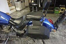 2007 Honda VTX1300 for sale 200500109