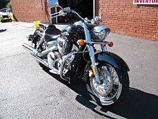 2007 Honda VTX1300 for sale 200505493