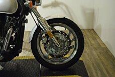 2007 Honda VTX1300 for sale 200523266