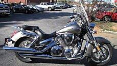 2007 Honda VTX1300 for sale 200530550