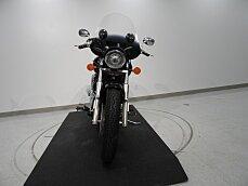 2007 Honda VTX1300 for sale 200568351