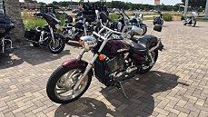 2007 Honda VTX1300 for sale 200584089