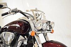 2007 Honda VTX1300 for sale 200585605