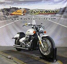2007 Honda VTX1300 for sale 200592366