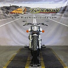 2007 Honda VTX1300 for sale 200592366