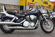2007 Honda VTX1300 for sale 200594297