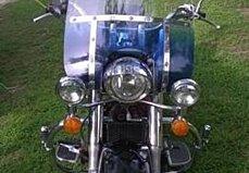 2007 Honda VTX1300 for sale 200599747