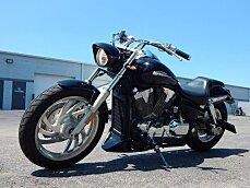 2007 Honda VTX1300 for sale 200599941