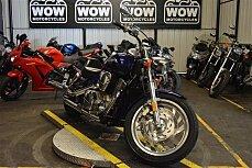 2007 Honda VTX1300 for sale 200609717