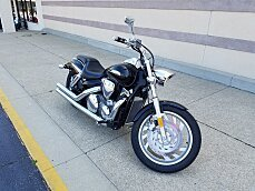 2007 Honda VTX1300 for sale 200610171