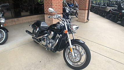 2007 Honda VTX1300 for sale 200623330