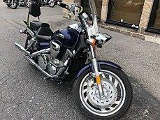 2007 Honda VTX1300 for sale 200624611