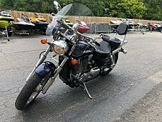 2007 Honda VTX1300 for sale 200624611