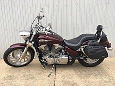 2007 Honda VTX1300 for sale 200627888