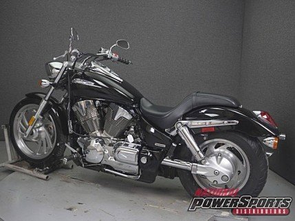 2007 Honda VTX1300 for sale 200634865