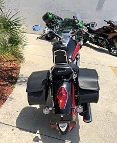2007 Honda VTX1800 for sale 200593655
