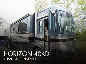 2007 Itasca Horizon for sale 300161088